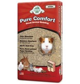 Oxbow Pure Comfort Natural Bedding 54 Liter