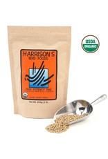 Harrison's High Potency Fine 1lb