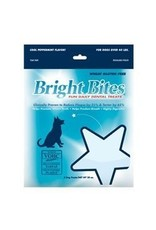 Bright Bites Peppermint Large (8/pk)