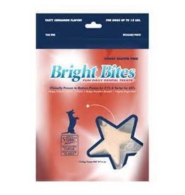 Bright Bites Cinnamon Medium (8/pk)