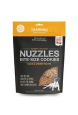 Honest Kitchen Nuzzles 12oz