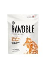 Bixbi Rawbble Chicken 2oz