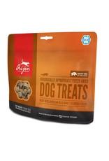 Orijen Wild Boar Dog Treats 1.5oz