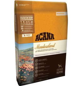Acana Meadowland Dry Dog 12oz