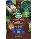 Oxbow Garden Select Adult Rabbit Food 4#