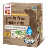 Honest Kitchen Preference Base Mix 7lb