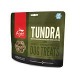 Orijen Tundra Dog Treats 1.5oz