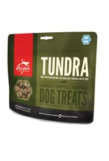 Orijen Tundra Dog Treats 1.5oz