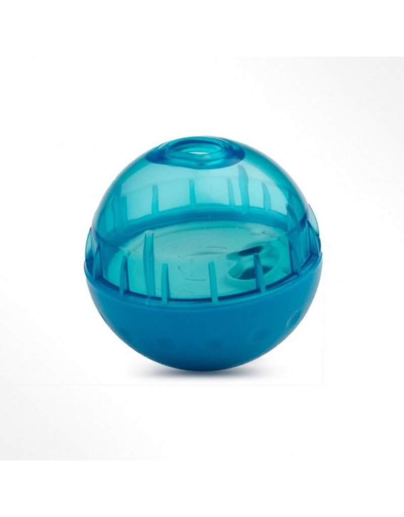 """IQ Treat Ball Small 3"""""""