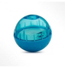 IQ Treat Ball Large 4""