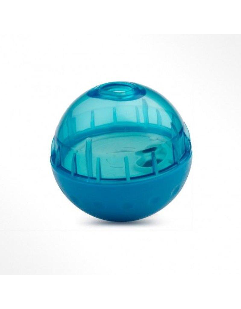 "IQ Treat Ball Large 4"""
