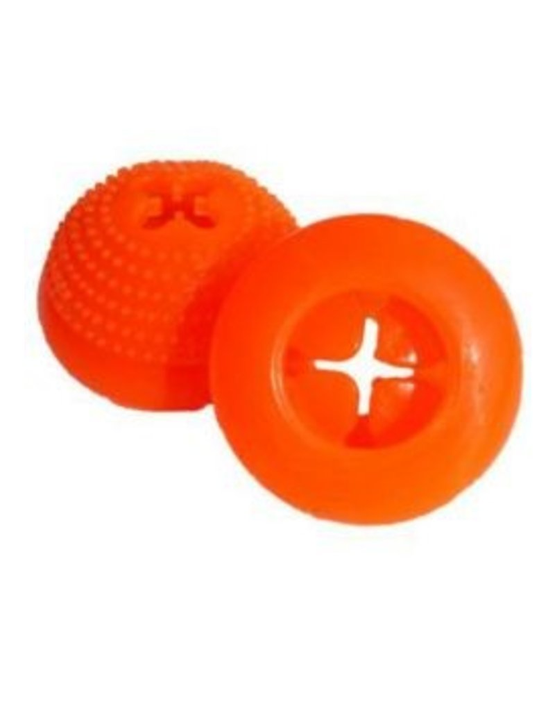 Starmark Medium Bento Ball