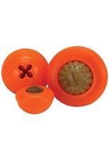 Starmark Bento Ball Large