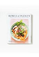 Bowls of Plenty