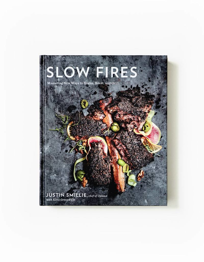 Slow Fires