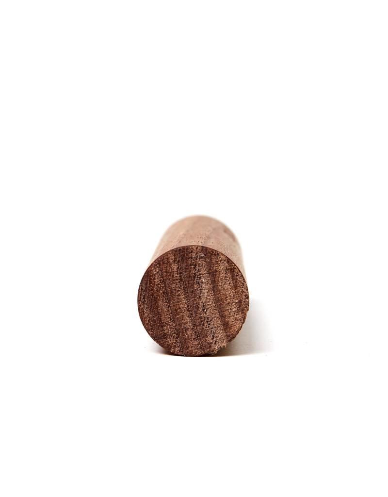 Rekindle Woody Hook Walnut