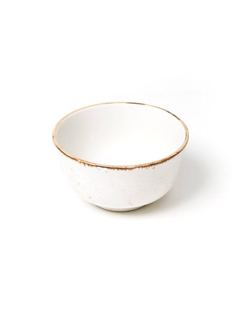 Steelite International Craft White Tiny Bowl