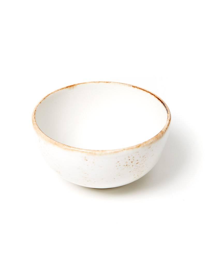 Steelite International Craft White Cereal Bowl