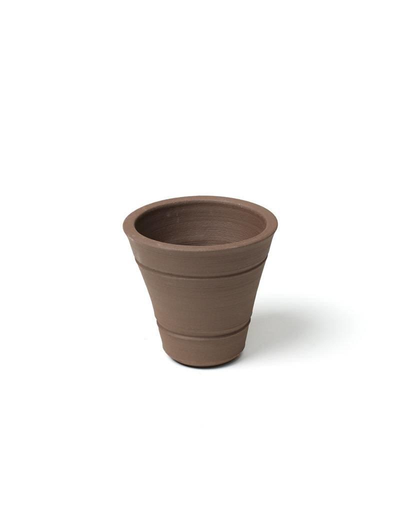 Ben Wolff #1 Hot House Black Pot