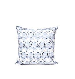 John Robshaw Diwan Pillow