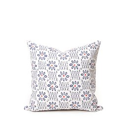 John Robshaw Gula Pillow