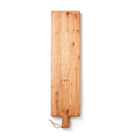 Europe 2 You Large Farmtable Plank