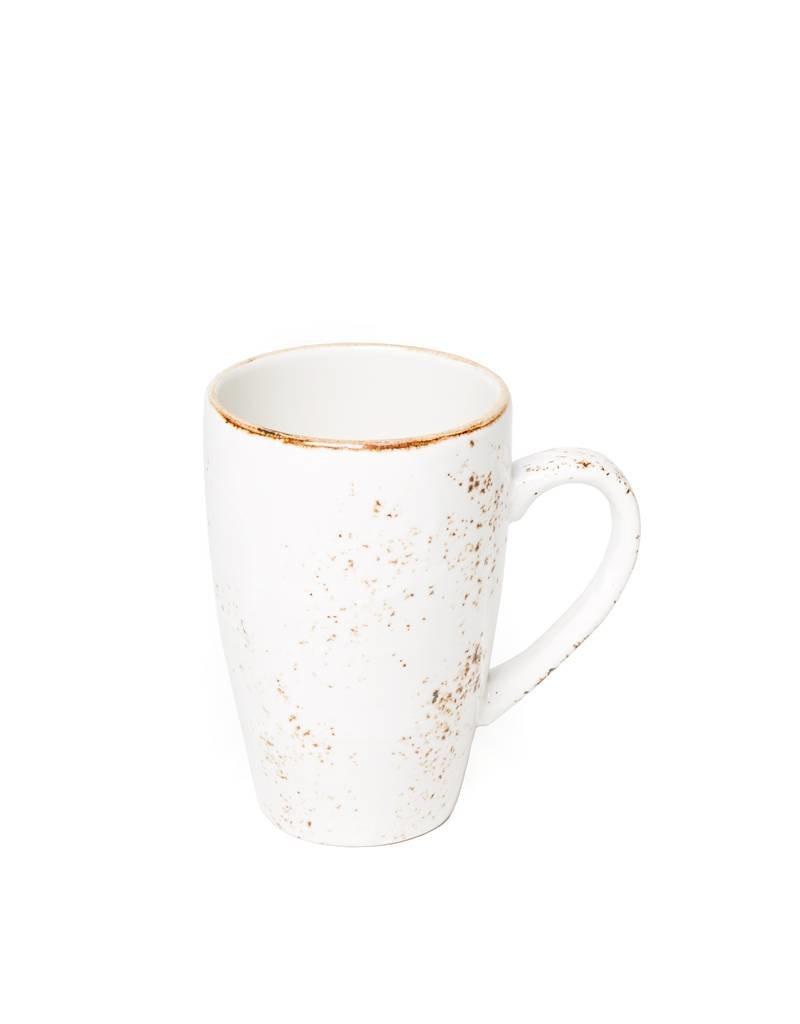 Steelite International Craft White Mug