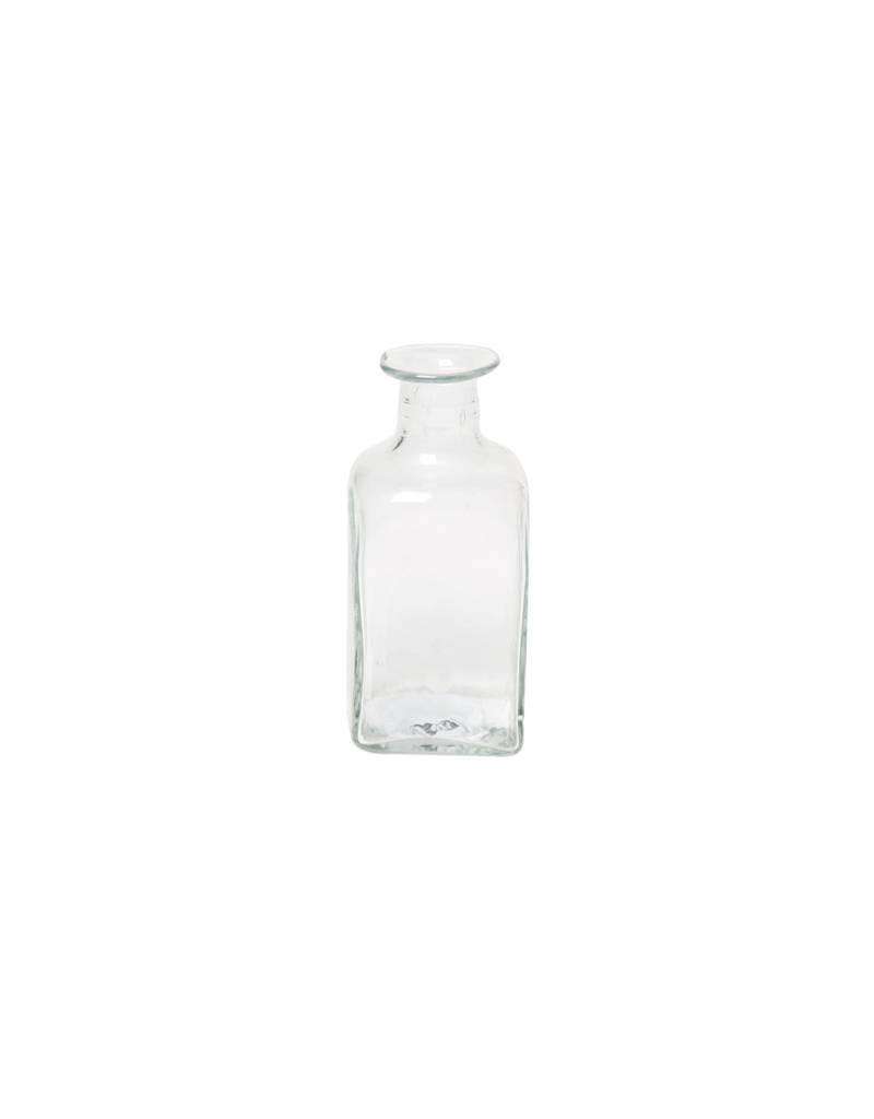La Soufflerie Bagno Rectanaguaire Vase