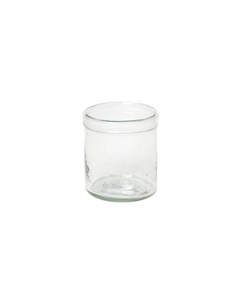 La Soufflerie Pickle Jar