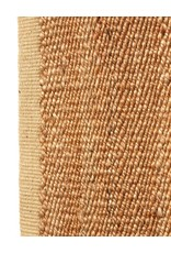 Armadillo & Co Willow Weave Hemp Placemats S/4