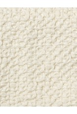 Morihata Ivory Lattice Hand Towel