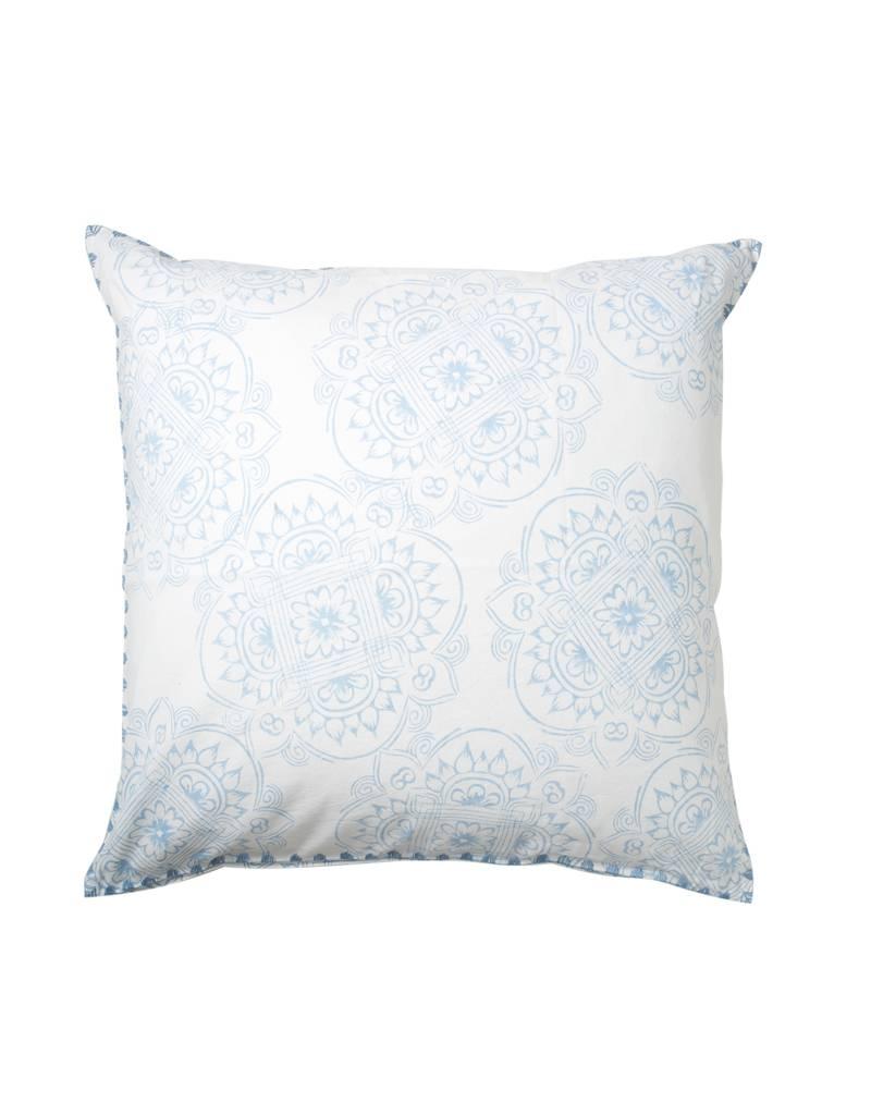 John Robshaw Kasa Pillow