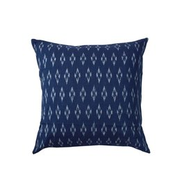 John Robshaw Kinaree Euro Pillow