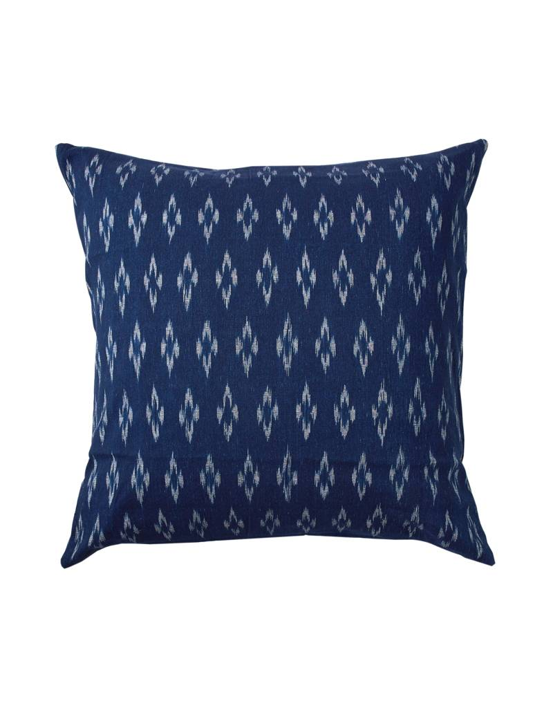 John Robshaw Kinaree Euro Pillow