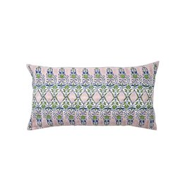 John Robshaw Taru Pillow