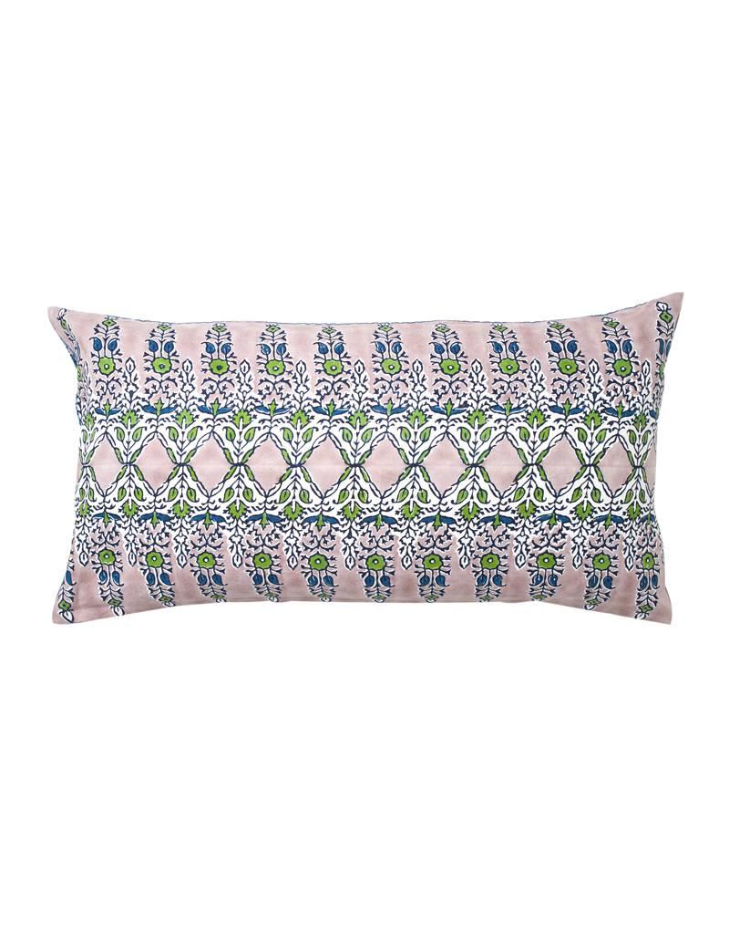 John Robshaw Taru Pillow