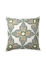 John Robshaw Verdin Pillow