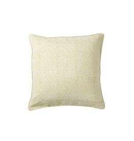 Walter G Madras Pista Pillow
