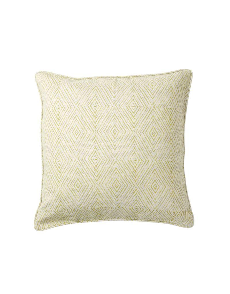 Walter G Madras Pista Pillow