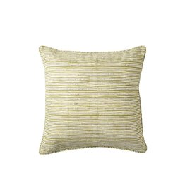 Walter G Pilu Moss Pillow