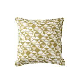 Walter G Cairo Moss Pillow