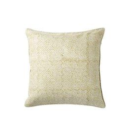 Walter G Bhukara Moss Pillow