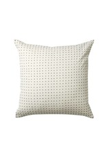 Anchal Project Bone Toss Pillow