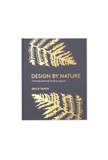 Design by Nature: Creating Layered, Lived-In Spaces