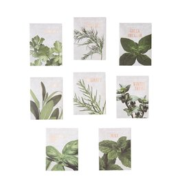Herb Kit