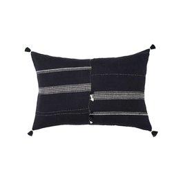 Injiri Savannah Lumbar Pillow