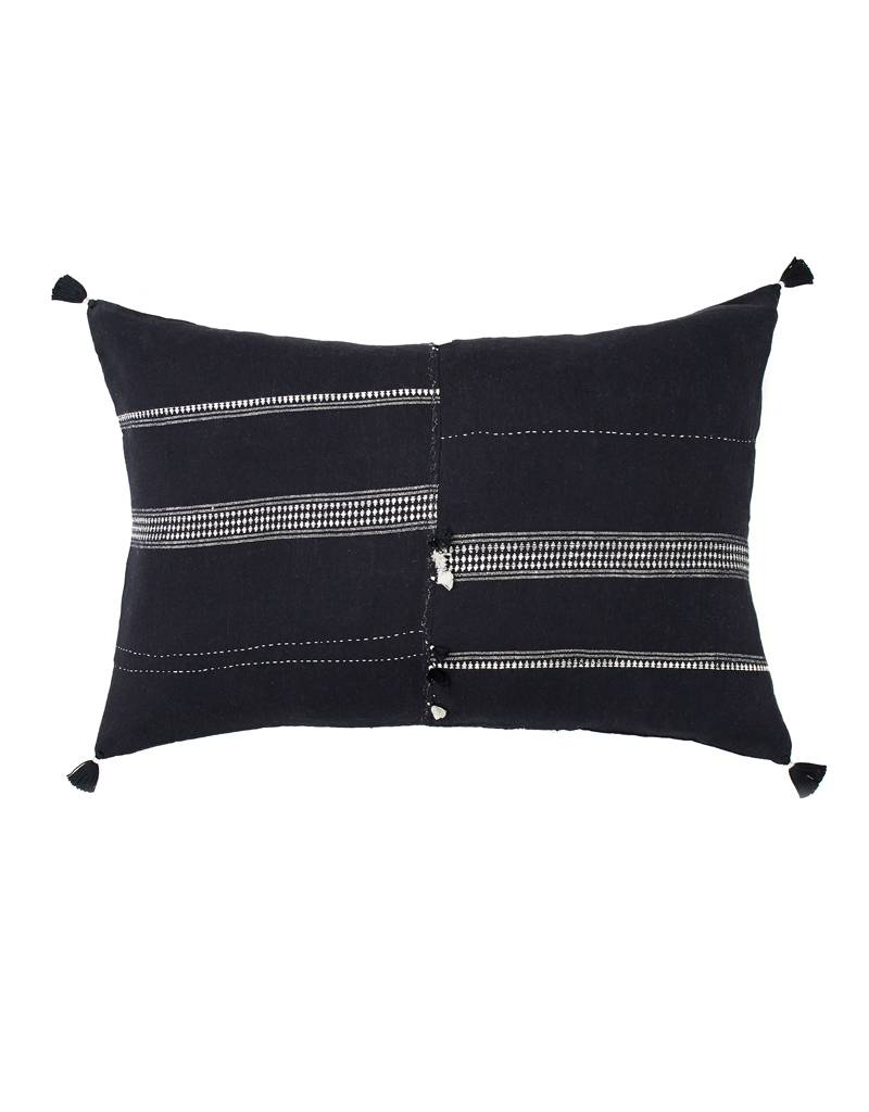 Injiri Savannah Lumbar Pillow