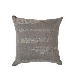 Wayil Willow Pillow 20x20