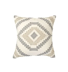 Wayil Wren Pillow 20x20
