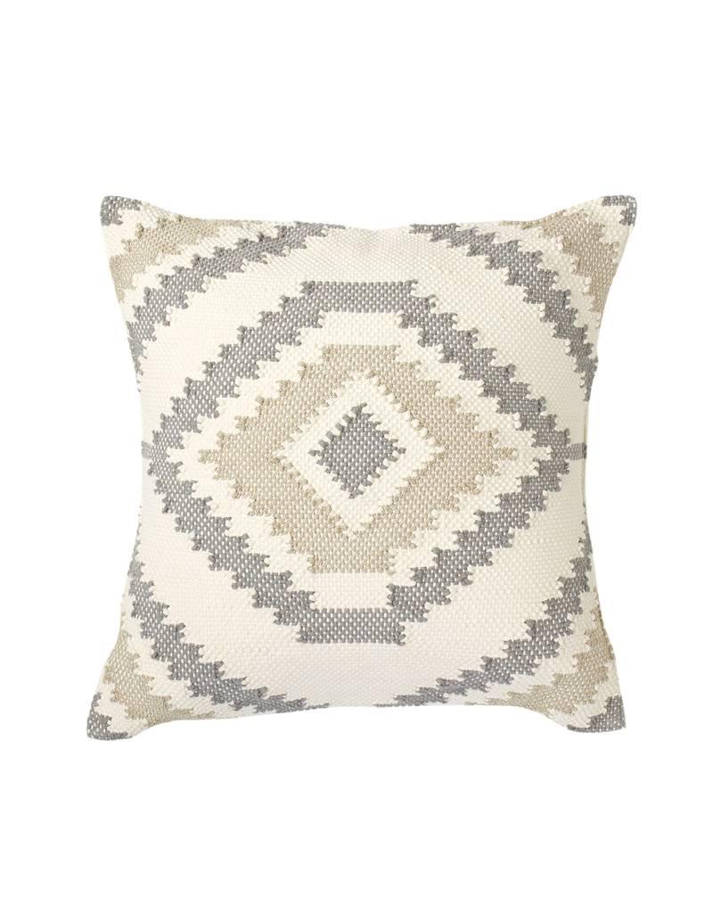 Wayil Wren Pillow